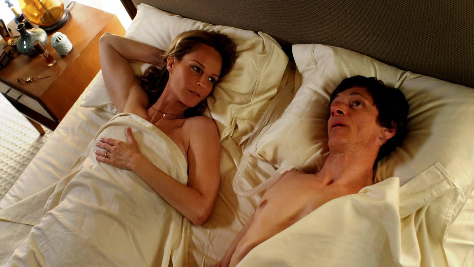 хотелось смотреть эротику фильмы арт хаус проснулся