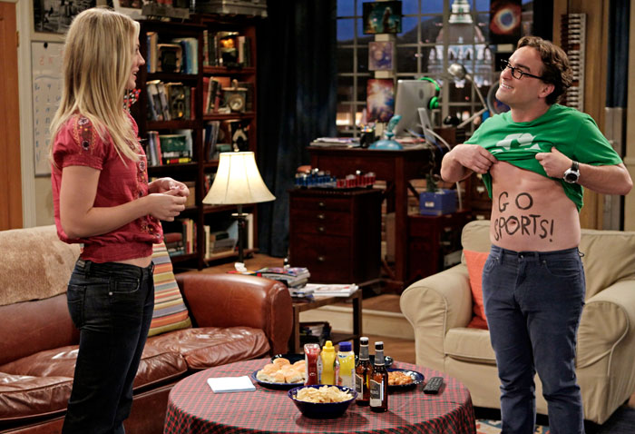 """sheldon dating agreement It's an agreement that governs the relationship between two parties a relationship agreement""""  related: dating sheldon cooper, part 15 dating sheldon cooper, part 14 dating sheldon cooper, part 13 325 votes « previous story."""