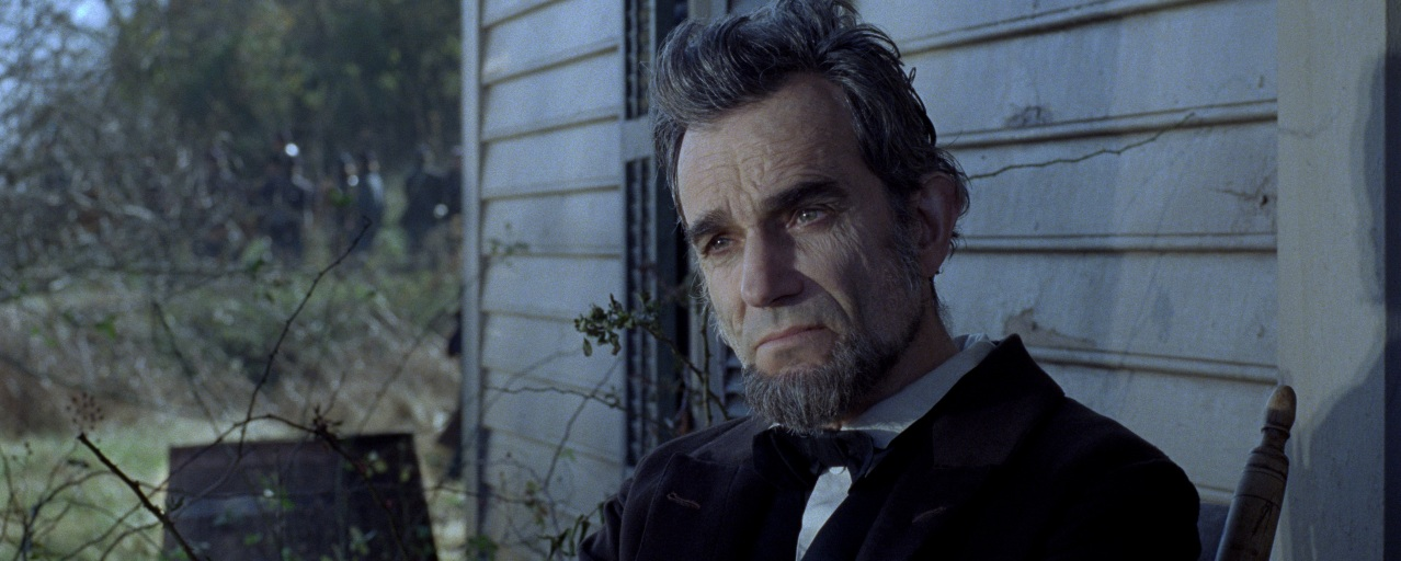 reflection on the movie lincoln Lincoln movie reflection: the film lincoln was based upon the presidency of abraham lincoln in the last 4 months of his life the movie displays his efforts in passing the thirteenth amendment in the us constitution that would ultimately abolish slavery.